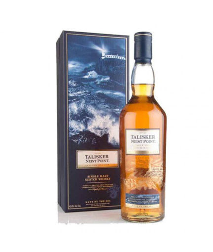 Slika Talisker Neist Point 45,8% Vol. 0,7l in Giftbox